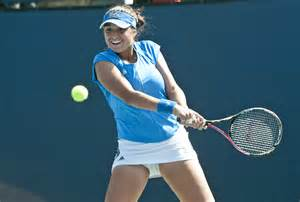Women Tennis Tournament Pics