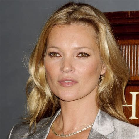 Kate Moss Gets Her Own Documentary   InStyle UK