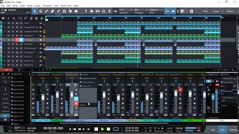 Best Maker South Beat Maker Collen Studio One Hip Hop Beat
