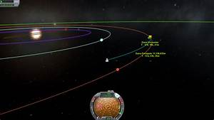 Kerbal Space Program Duna - Pics about space