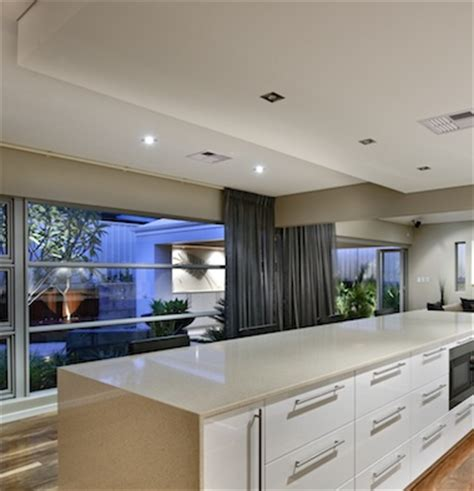 Decorating Ideas For Kitchen Bulkheads by 17 Best Images About Bulkheads On A Well