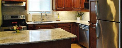 Juparana White Granite Countertops   Natural Stone City