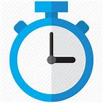 Timer Icon Start Stop Timing Training Stopwatch