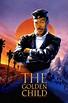 The Golden Child — John Alvin   Affiche film, Affiche ...