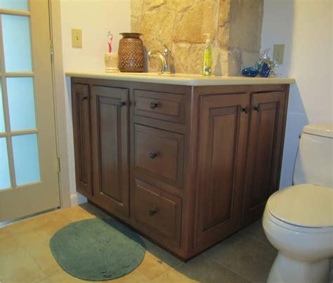 Bathroom Vanities Janesville Wi