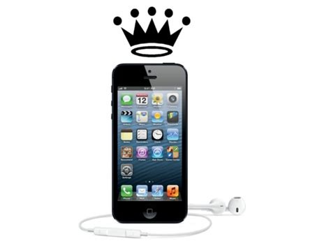 best strategy for iphone news strategy analytics iphone 5 was best selling