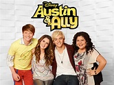 Season 3 | Austin & Ally Wiki | FANDOM powered by Wikia