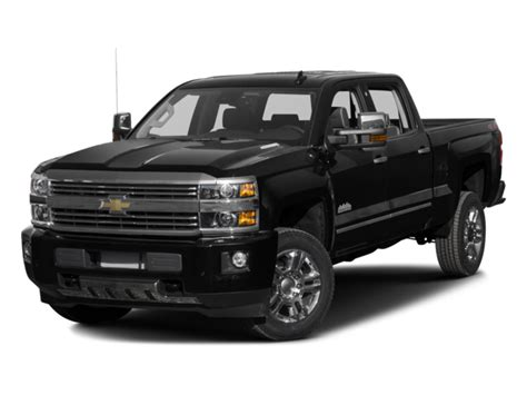 chevrolet silverado hd prices nadaguides