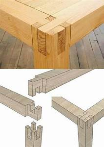 Best 25+ Wood joints ideas on Pinterest Woodworking