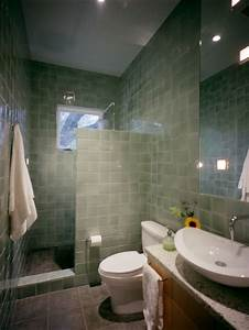 Showers Without Doors Home Design Ideas, Pictures, Remodel