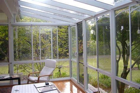 sunroom alfresco outdoor room suncoast enclosures sydney brisbane gold coast