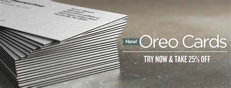 business cards business card printing custom business