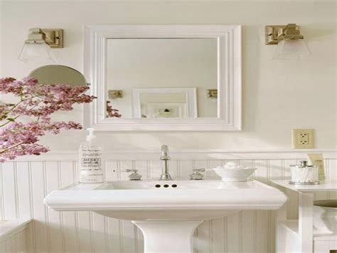 cottage bathroominspirations french country bathroom ideas