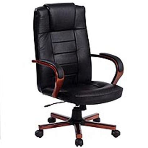 fauteuil de bureau fauteuil de bureau ne massant pas cher