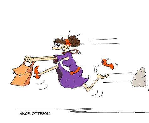 chimie et cuisine femme pressée de ancelotte illustrateur édition