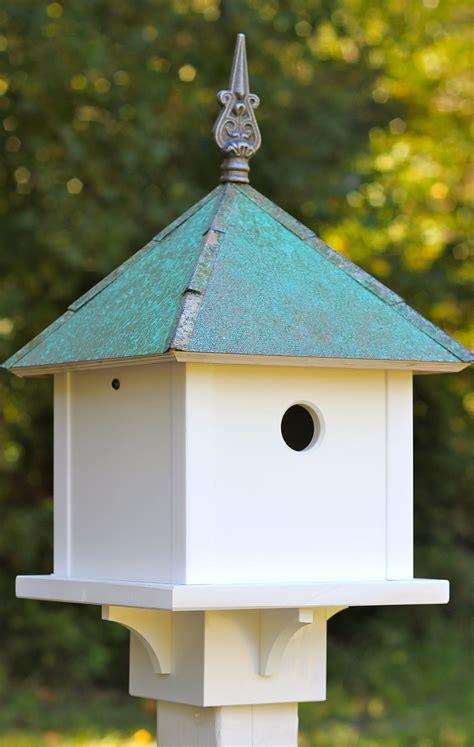add  luxury lifestyle bird home   landscape