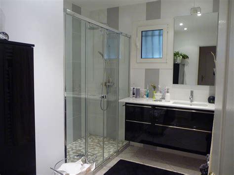 modele de chambre de bain modele salle de bains avec salle de bain idées