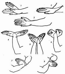 Артроз лечение гимнастика тазобедренного сустава
