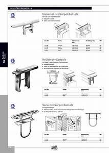 Ablage Für Rippenheizkörper : universal heizk rper konsole ~ Michelbontemps.com Haus und Dekorationen