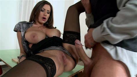 Large Boobed Slut Sensual Jane Gets Her Pussy Licked And Drilled Pornstar Movies