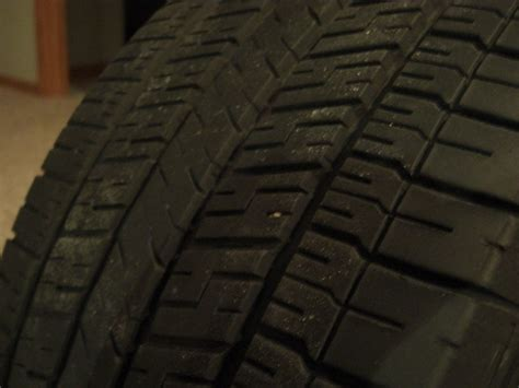 closed   acura tl  diamond cut alloy wheels  good