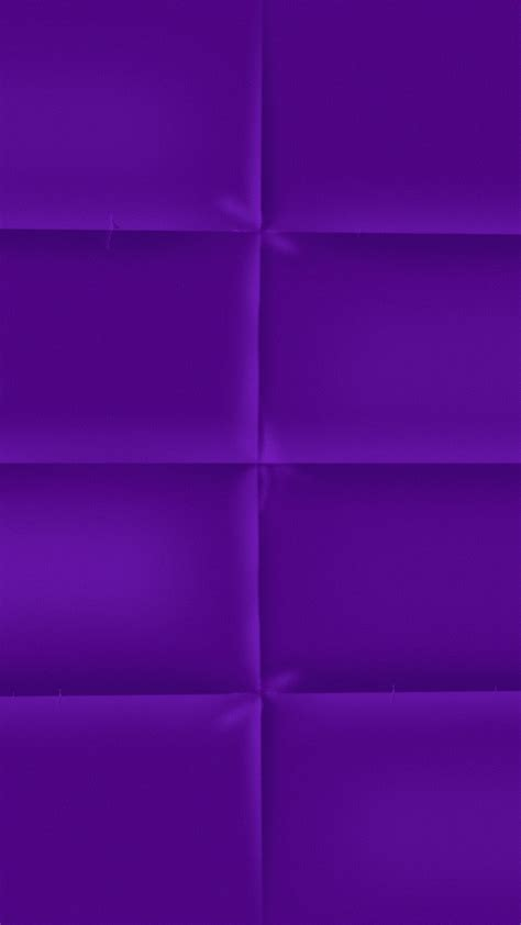 papersco iphone wallpaper vu purple texture paper
