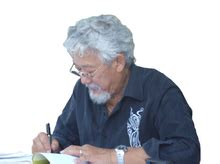 David Suzuki Books by David Suzuki