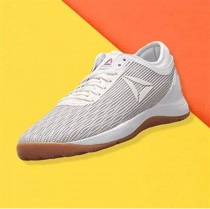 Training Cross Nike Sneakers Gym Workout Air