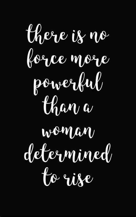quotes  lady entrepreneurs  badass women girl