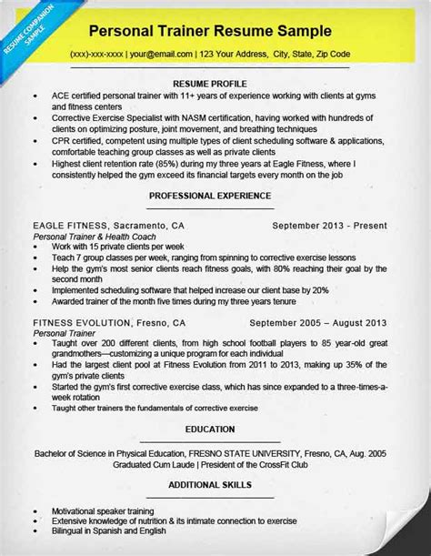 How Do I Write A Resume For Free by How To Write A Resume Step By Step Guide Resume Companion