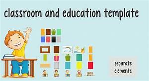 prezi template 42 free powerpoint ppt pez format With prezi templates for teachers