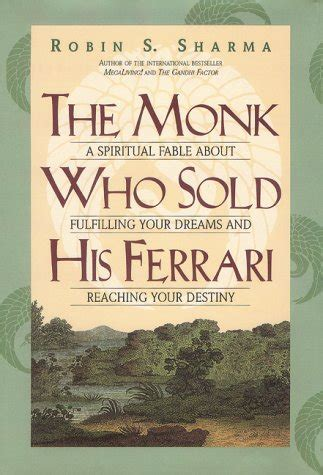Book search, 100% free, where you can find books, magazines and manuals in pdf for download or read online. The Monk Who Sold His Ferrari: A Remarkable Story About ...