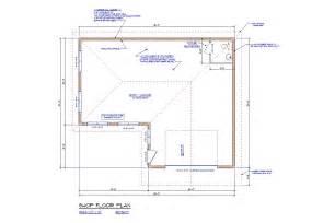 floor plans for garages garage floor plan home interior design ideashome interior design ideas