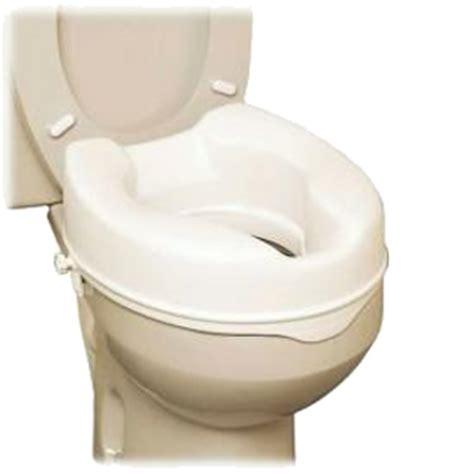 siege de toilette siège de toilette occitania matériel médical