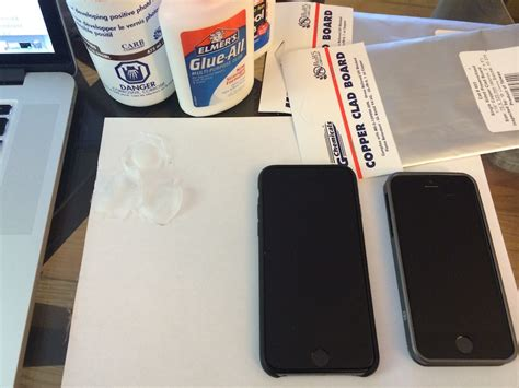 Fingerprint Hacking The Iphone 6 Apple Iphone 5s Gold Second Hand In Korpus 5c Case Indestructible Victoria Secret Cases Ringtone Update Bear Ringtones X Download