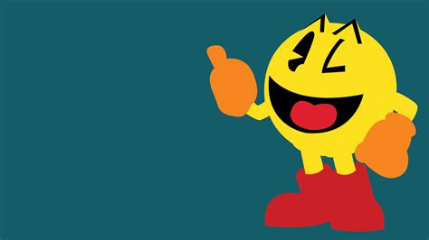 Animated Pacman Wallpaper - pac wallpaper 183