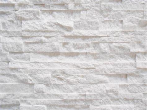 white quartzite tile top 28 white quartzite tile ice white quartzite tile white quartzite tiles flamed china