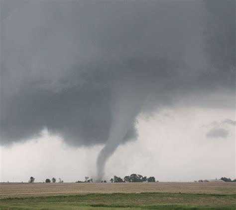 Tornado Outbreak Of June 56, 2010 Wikipedia