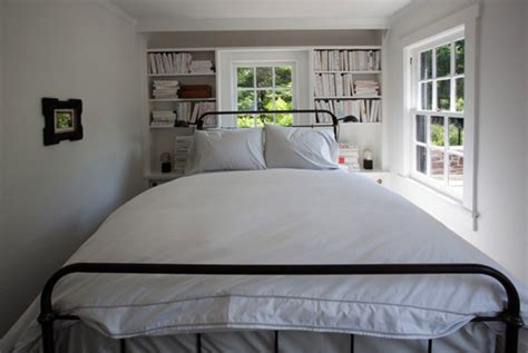 staging small bedrooms  sell  house