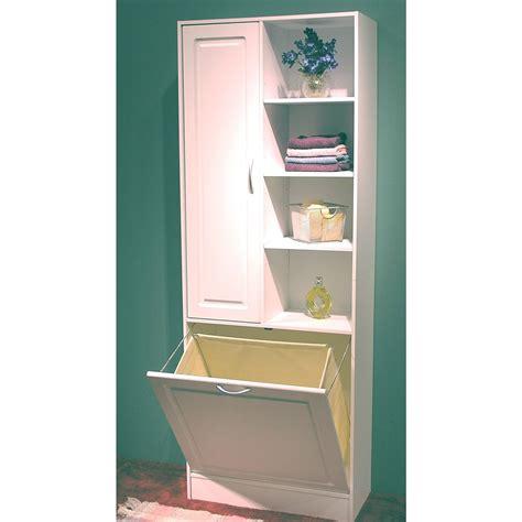 bathroom vanity  towel storage photo page hgtv