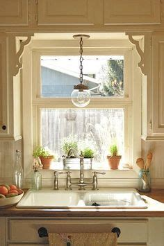 how to design kitchen cabinets diy shelf above door this idea for my sliding 7232