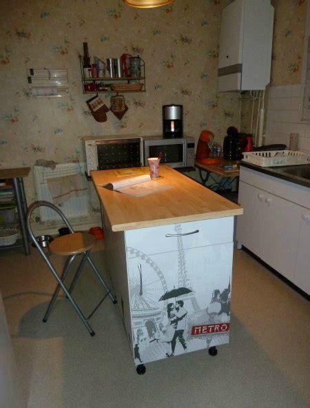 faire une cuisine soi meme faire sa cuisine amenagee soi meme maison design bahbe com
