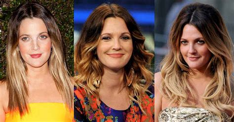 Ombre Hair Colour Bliss Hairdressing Nottingham And Loughborough