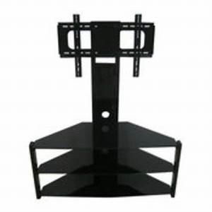 meuble haut d'angle pour tv