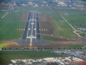 Florence airport traffic and profit growing ITALY Magazine