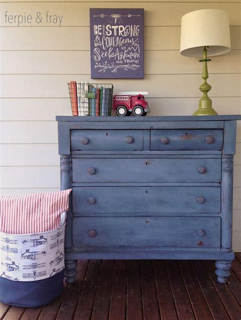 images  milk paint furniture  pinterest