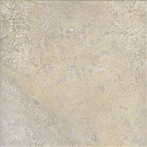 mannington adura luxury vinyl tile rectangles athena