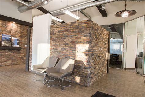 barkman concrete sales office   builders