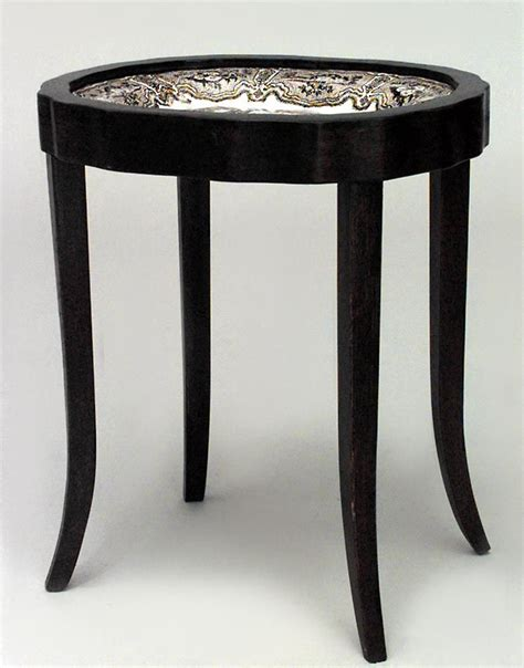 victorian era table ls 67 best victorian tables images on pinterest mesas