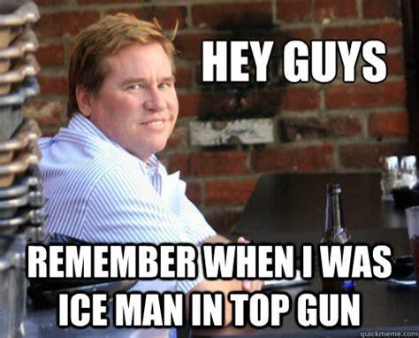 Top Gun Memes - feeling meme ish top gun movies galleries top gun paste